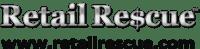 Retail Rescue